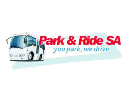 S A vs IRE - Park and Ride