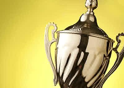 Weider IFBB SA Open - Finals